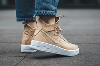 BUTY męskie Nike Air Force 1 Ultraforce 864025-200