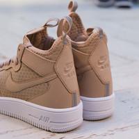 BUTY damskie Nike Air Force 1 Ultraforce 864025-200