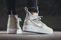 BUTY damskie Nike Air Force 1 Ultraforce 864014-002