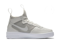 BUTY męskie Nike Air Force 1 Ultraforce 864014-002