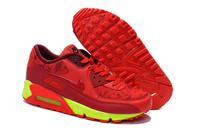 Buty damskie Nike Air Max 90 307793-601