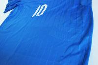 Koszulka piłkarska WŁOCHY Home 16/17 Authentic ITALY PUMA #10 Veratti