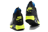 NIKE AIR MAX 90 WINTER SNEAKERBOOT ICE 684722 - 001