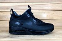 Nike Air Max 90 Mid Winter 806808-002