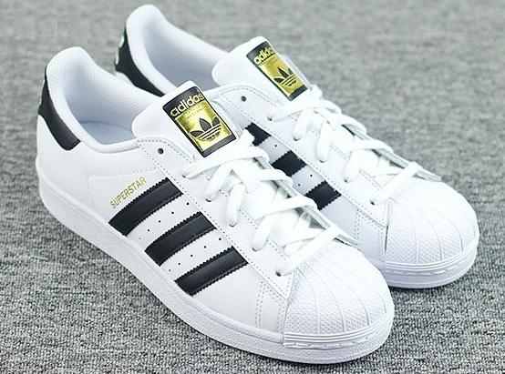 adidas superstar buty meskie