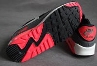 Buty męskie Nike Air Max 90 Essential 537384-006