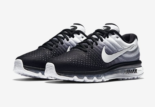on sale fdb62 ec1c7 BUTY damskie NIKE AIR MAX 2017 849559-010 . ...