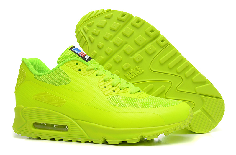buty nike air max hyperfuse