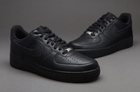 BUTY MĘSKIE NIKE AIR FORCE 1 LOW 315122-001