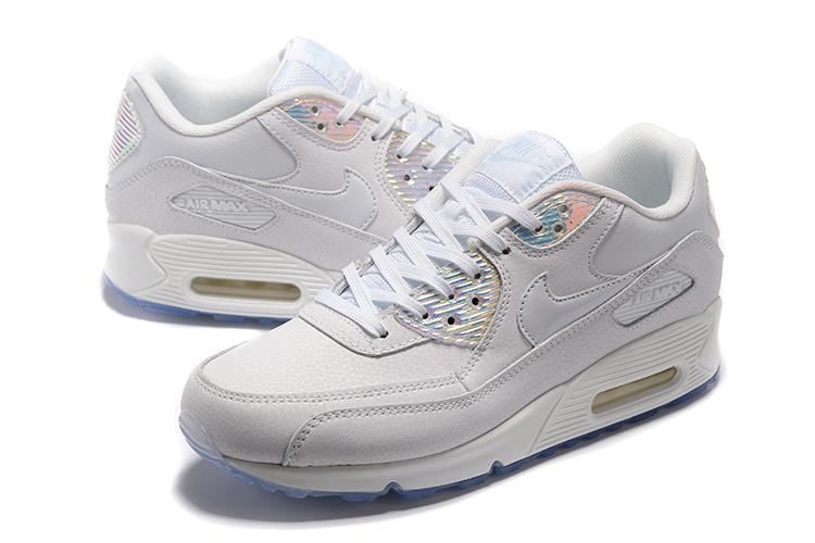 nike air max white sklep