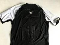 Koszulka piłkarska BORUSSIA DORTMUND Away 17/18 Authentic PUMA #26 Piszczek