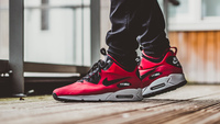 Nike Air Max 90 Mid Winter 806808-600