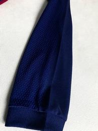 Koszulka piłkarska FC BARCELONA NIKE 17/18 Vapor Match Home Long sleeve, #10 MESSI