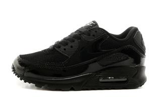 Buty damskie Nike Air Max 90 443817-002