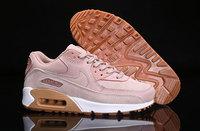 Buty damskie Nike Air Max 90 881105-601