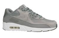 Buty męskie Nike Air Max 90 Ultra 2.0 LTR Dust 924447-002