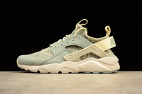BUTY damskie NIKE AIR HUARACHE Run Ultra 753889-992