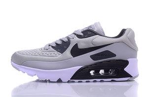 Buty męskie Nike Air Max 90 Ultra SE GREY