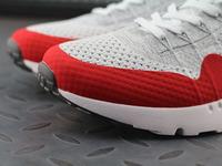 BUTY męskie Nike Air Max 1 Ultra Flyknit 843384-101