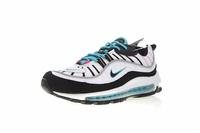 Buty męskie Nike Air Max 98 640744-005