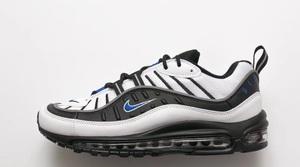 Buty męskie Nike Air Max 98 640744-108
