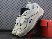 Buty damskie Nike Air Max 98 640744-100