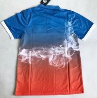 Koszulka polo MANCHESTER CITY 2018 NIKE