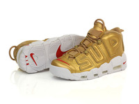 BUTY męskie Nike Air More Uptempo 902290-700
