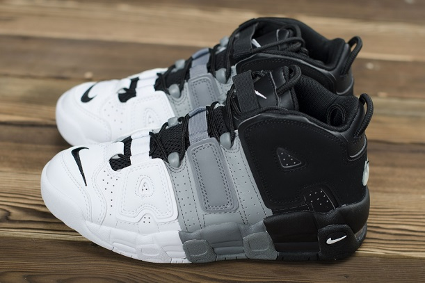 factory authentic 7ddc4 0a0c6 BUTY damskie Nike 553b84c Air More Uptempo 921948-002 .