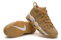 BUTY męskie Nike Air More Uptempo AA4046-002