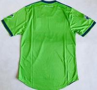 Koszulka piłkarska SEATTLE Sounders FC Home 18/19 Authentic ADIDAS