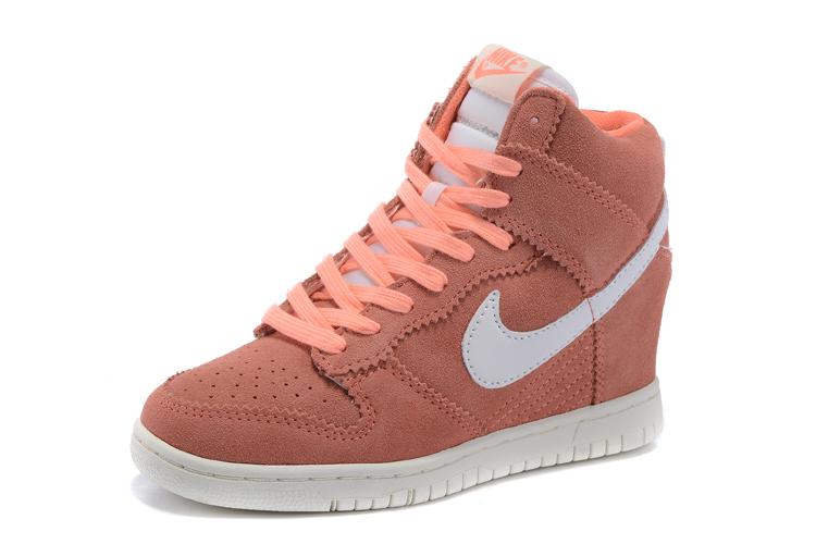 buy cheap 1e35a c110c ... discount code for buty damskie nike dunk sky 528899 600 02ffc 455d9