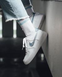 BUTY damskie Nike Air Force 1 314219-131