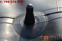 Dętka 7.50-16 TR-15 KABAT
