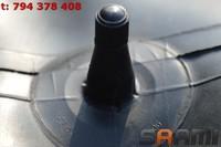 Dętka 6.00-16 TR-15 KABAT