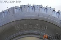 Opona 11.5/80-15.3 IM-04 14PR TT MITAS