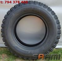 Opona 7.50-16 SRF-02 8PR TT KABAT