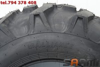Opona 15.5/80-24 533 12PR TL ALLIANCE