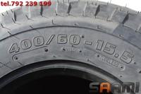 Opona 400/60-15.5 IM-07 152A8 TL MITAS | bardzo mocna