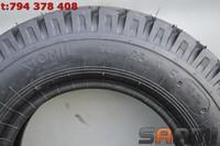 Opona 23x5 U29 10PR TT STOMIL POZNAŃ