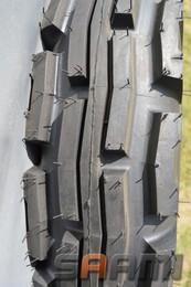 Opona 6.50-16 TF-03 6PR TT MITAS