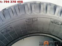 Opona 10.0/75-15.3 12PR AM21 TT STOMIL POZNAŃ