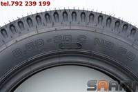 Opona 6.50-20 NB60 10PR TL MITAS
