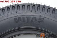 Opona 8.25-20 NB60 14PR TT MITAS