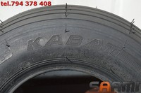 Opona 4.00-8 IMP-01 6PR TT KABAT mocna