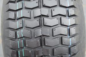 Opona 15x6.00-6 140-6 S-365 4PR TL DELI