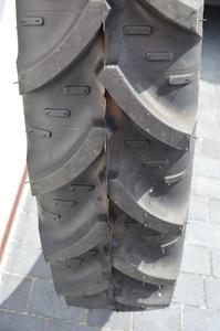 Opona 230/95R40 SUPER 3 122A8/B TL KLEBER