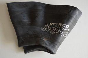 Dętka 18x8.50-8 18x7.00-8 18x11.00-8 TR-13 STARCO