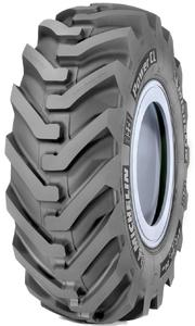 Opona 440/80-28 16.9-28 POWER CL 163A8 TL MICHELIN