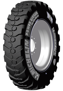 Opona 10.00-20 POWER DIGGER 147A8/147B TT MICHELIN